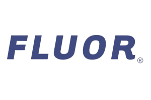 Fluor_logo-