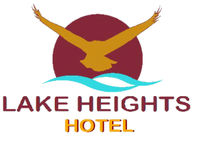 lake heights hotel
