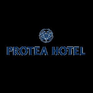 Protea-Hotel client