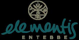 elementis logo 1