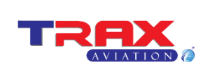 trax-aviation client